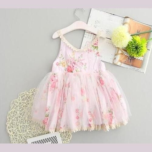 Unique Baby Girls Dress – an Overview