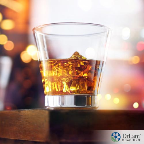 Alcohol and Adrenal Fatigue: The Unbridled Truth