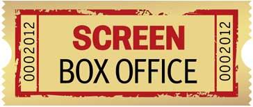 XL Center Concert Tickets Online